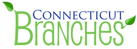 Connecticut Branches